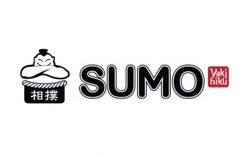 Sumo Yakiniku