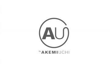 Akemi Uchi