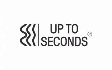 Up to Seconds