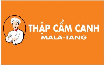 Mala-tang