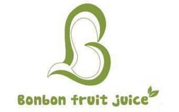 Bonbon Fruit Juice