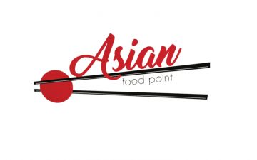 Asian Food Point