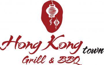 Hongkong Town Grill & BBQ
