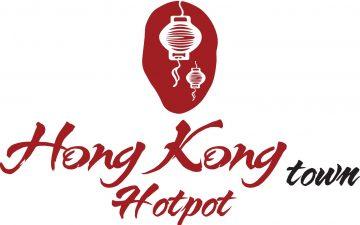 Hongkong Town Hotpot