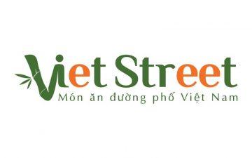 Vietstreet