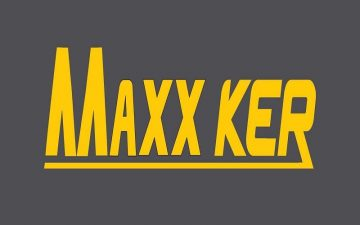 MAXX KER