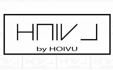 HOIVU