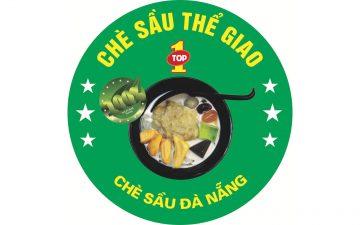 Chè Sầu Thể Giao