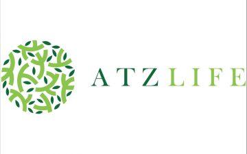 ATZ Life