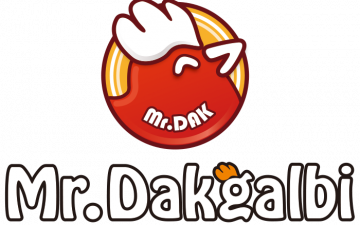 Mr. Dakgalbi