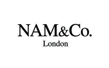 NAM&Co.