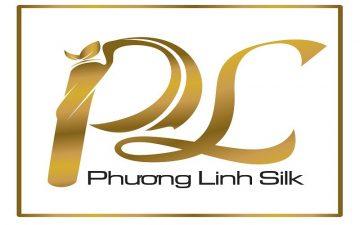 Phương Linh Silk
