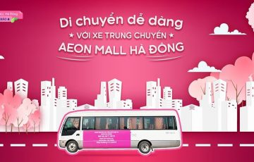 bus-aeon-mall-ha-dong