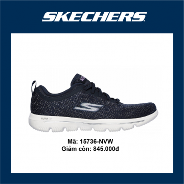 SKECHERS – SALE UP TO 50% OFF