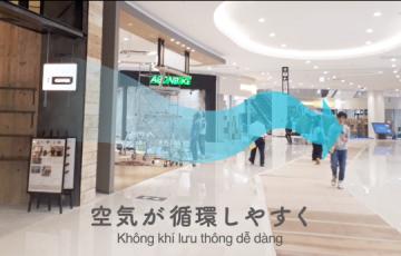 he-thong-thong-gio-aeon-mall-ha-dong-thumbnails