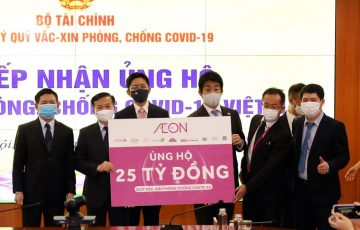 aeon-mall-ha-dong-ung-ho-quy-vaccine